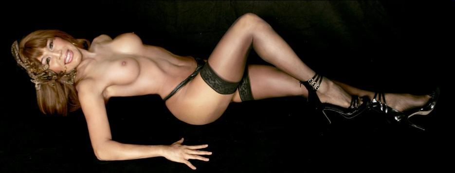 aktiv passiv sex pornostar münchen
